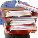 Williams' Guide To Keeping Financial Records
