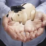 Should Palmdale Area Parents Sacrifice Their Retirement for Their Children's College Debt?