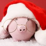 2018 Tax Reform Update And A Holiday Prayer from Rodney