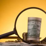 5 Tips To Think More Clearly About Financial Decisions For Palmdale, CA Taxpayers