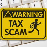 Rodney Williams' Three Big Tax Scams And How To Beware