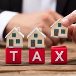 Three New Tax Implications for Buying or Selling a House in the Palmdale, CA Area