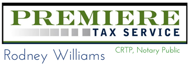 At Premiere Tax Service we pride ourselves in consistently receiving excellent marks in customer satisfaction. The primary reason for this is because the core of our business is built on honesty & integrity.