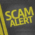 The Top 12 2017 IRS Scams by Rodney Williams