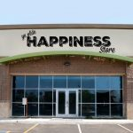 How To Buy Happiness In Palmdale, and the Greater Los Angeles Area