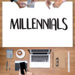 Millennials In The Palmdale Area Workplace