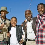 Three Practical Financial Tips for the Multi-Generational Caretaker in Palmdale