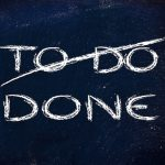 Four Simple Steps To Increase Productivity In Palmdale, CA