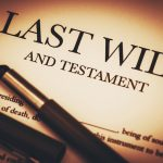 Estate Planning For Dummies: Two Estate Planning Myths Debunked For Palmdale, CA Families