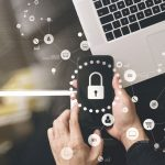 Rodney Williams' Three Simple Steps For Better Information Security Management