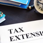 2018 Tax Extensions and Payment Options for Palmdale, CA Taxpayers