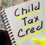 Making Children Less Costly For Palmdale, CA Families With Kids Through The Child Tax Credit