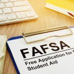 Three FAFSA Tips to Help Palmdale, CA Taxpayers Get Their High School Grads Ready for College