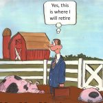 How To Plan For Retirement by Rodney Williams