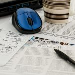 Read This Before Trusting Your Tax Filing To A Palmdale, CA Tax Professional