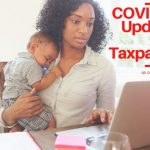 COVID-19 Updates For Palmdale, CA Taxpayers