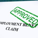 Stimulus Checks and Unemployment Assistance For Palmdale, CA Taxpayers