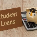 Palmdale, CA Folks With Student Loans, Or Who Take An RMD, You've Got To Read This