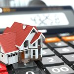 The Important Details of Mortgage Forbearance For Palmdale, CA Taxpayers