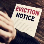 What Palmdale Landlords And Tenants Should Know About The CDC Eviction Stay