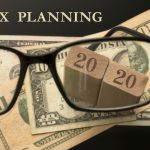 Save On Your Taxes With Rodney Williams's Nine Tax Planning Questions