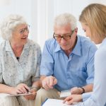 Tax and Financial Planning for Multi-Generational Caretaking for Palmdale Families