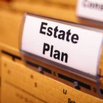 Debunking Estate Plan Myths For Palmdale Taxpayers (Part 2)