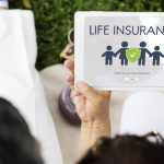 Helping Palmdale Residents Understand the Purpose of Life Insurance