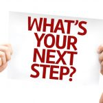 5 Next Steps for Tax Return Review